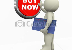 purchase clipart