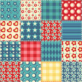 quilting clipart free 2