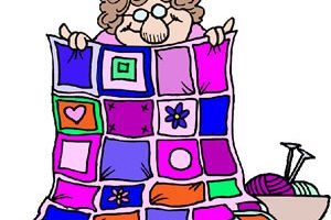 quilting clipart free