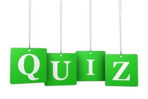 quiz time clipart 1