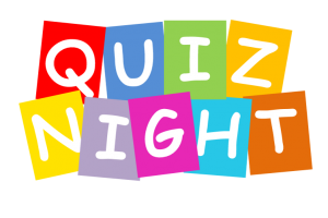 quiz time clipart 5