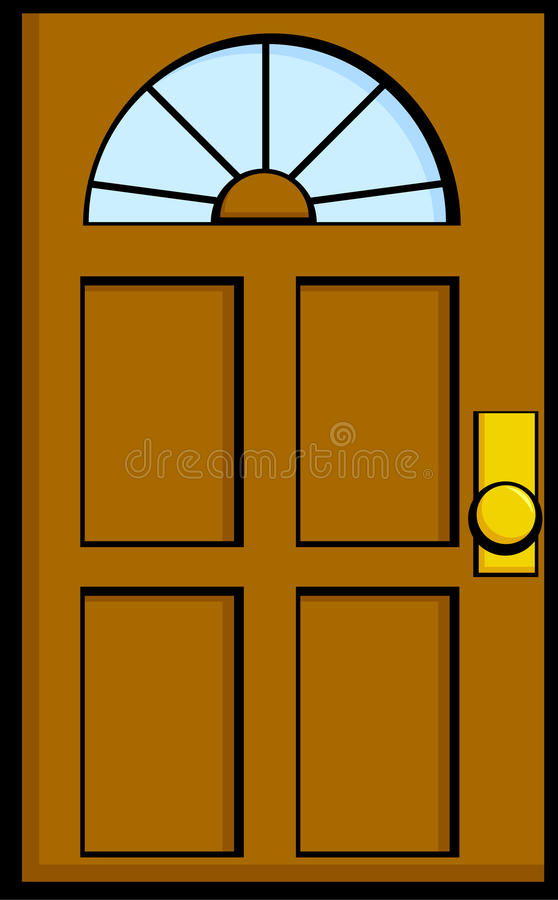 Rectangle object clipart 4 » Clipart Station