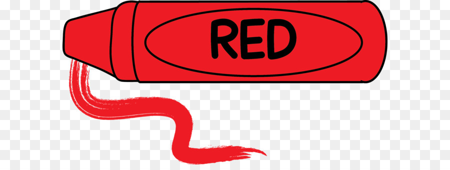 Red color clipart 6 » Clipart Station