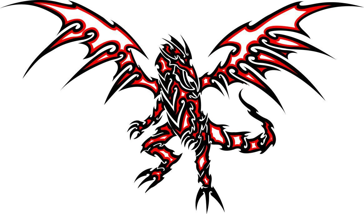 Red Eyes Black Dragon Wallpaper Red Eyes Clipart Dragon Red