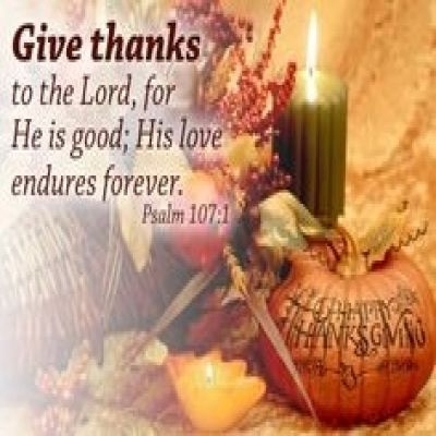 Religious thanksgiving clipart 5 » Clipart Station