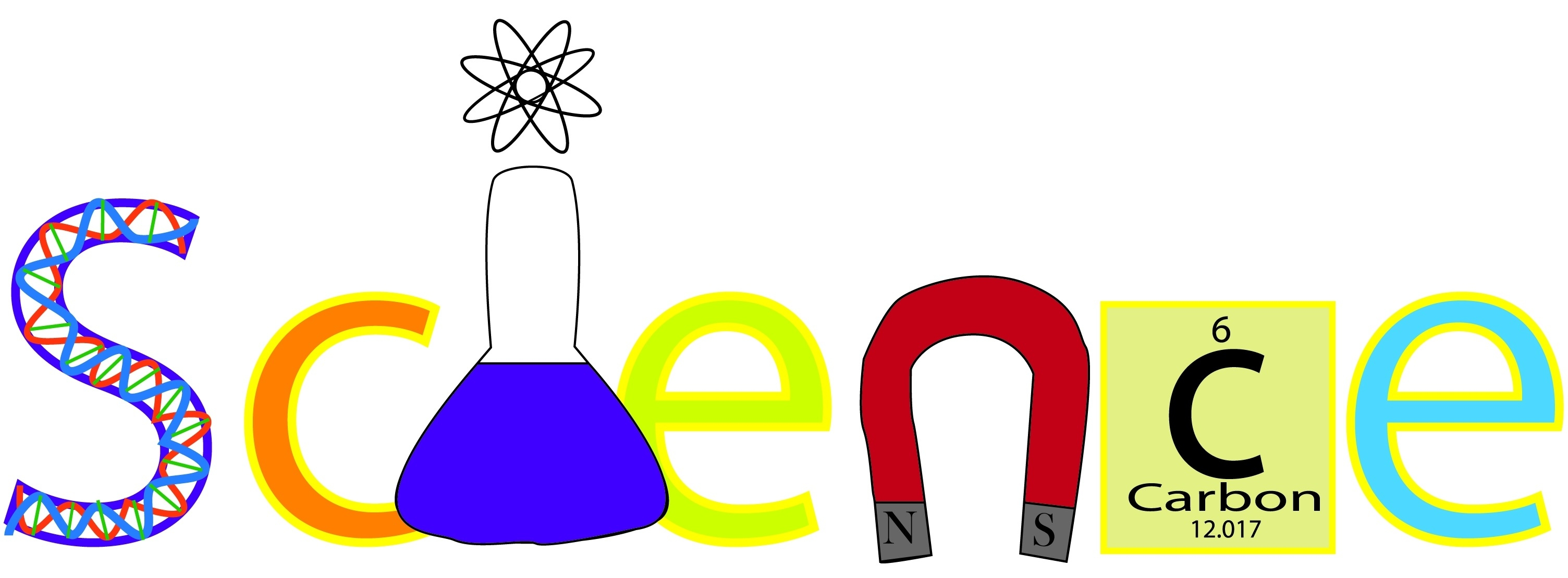 Science Word Cliparts | Free Download Clip Art | Free Clip Art intended for  Science Clipart » Clipart Station