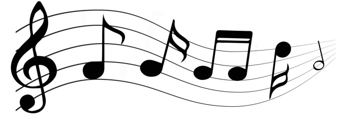 Image result for songs, clipart