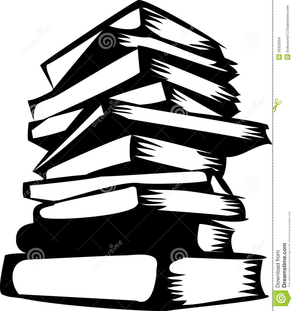 Open book pictures clip art clipart free to use resource - Cliparting.com