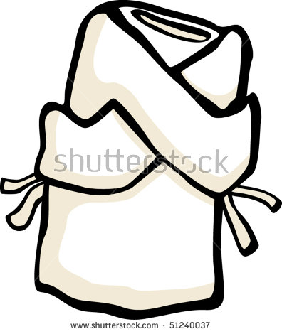 Straight Jacket Clipart 7 Clipart Station