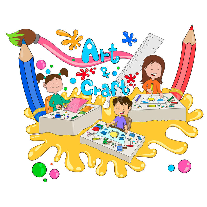Summer Activities For Kids Clipart 7 Clipart Station