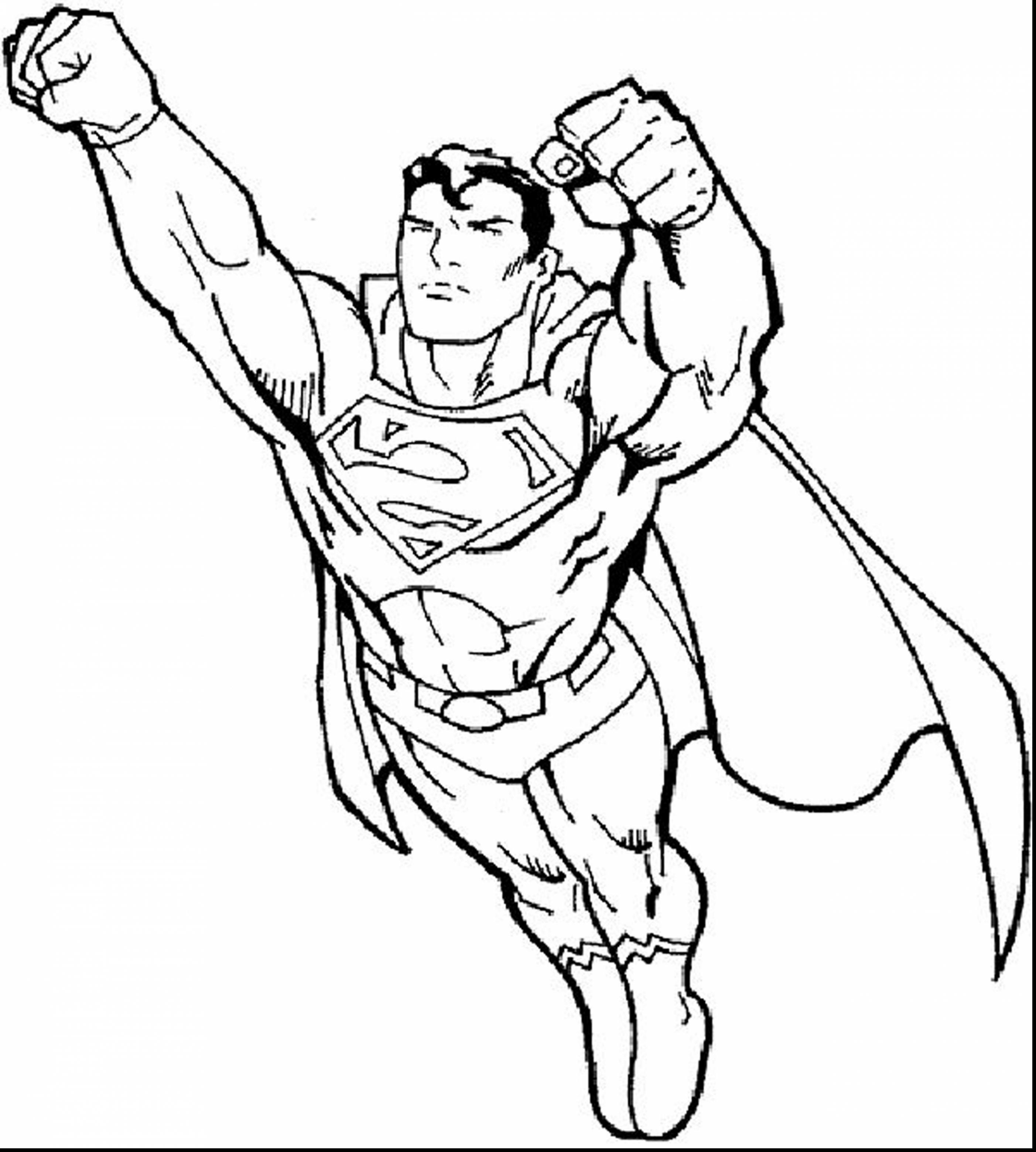 Fresh astonishing coloring pages kids boys with printable ...