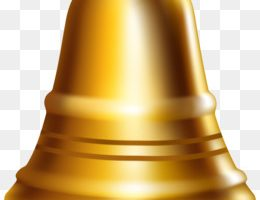 temple bell clipart 7