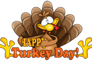 thankgiving clipart