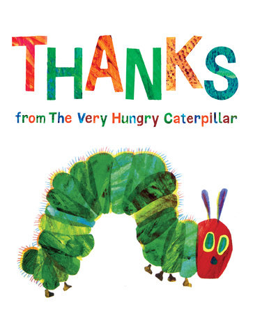 The Very Hungry Caterpillar Clipart 5 Clipart Station