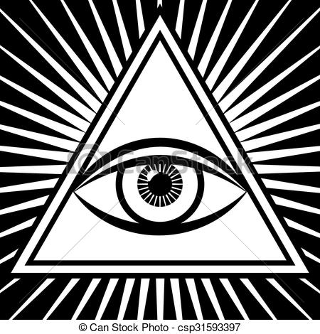 Third Eye Clipart 1 Clipart Station
