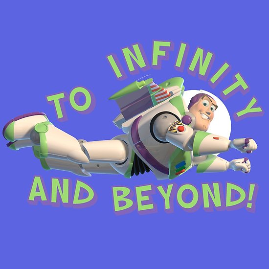to-infinity-and-beyond-clipart-6.jpg