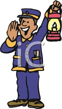 Engine clipart train conductor, Engine train conductor Transparent FREE for  download on WebStockReview 2020