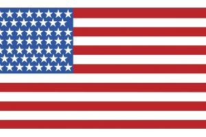 us flag clipart Luxury Us flag images for usa flag clip art clipart Clipartix