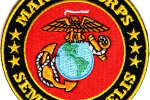 Us Marine Corps Logo Clip Art N16 image in Vector cliparts category at pixy.org