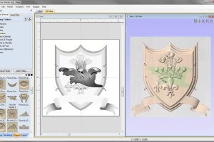 vectric aspire clipart download 7