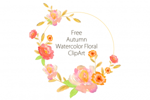 Welcome mat clipart » Clipart Station