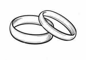 Wedding Rings Clipart.Wedding Rings Clipart 3 Clipart Station