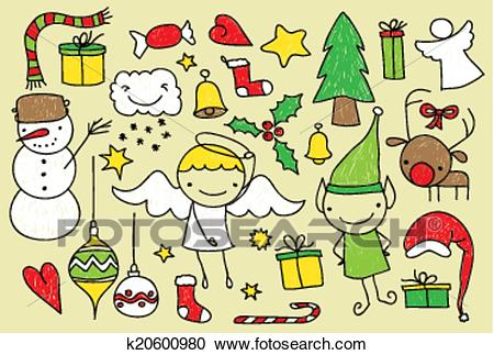 Bilder Weihnachten Kinder.Weihnachten Kinder Clipart 2 Clipart Station