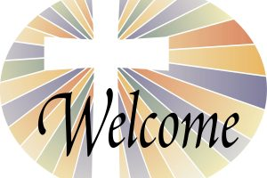 welcome free clipart 8