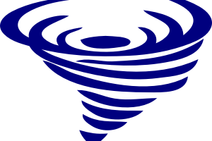 whirlwind clipart