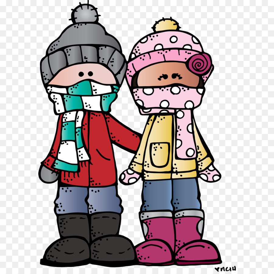 Winter clipart png 3 » Clipart Station