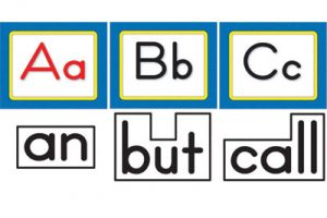word wall clipart