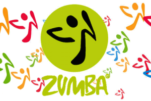 zumba clipart png