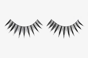 eyelashes pictures clipart 2
