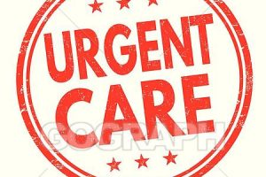 urgent clipart to 1
