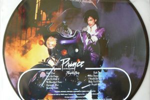when doves cry purple rain clipart 6