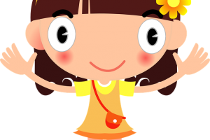 young person clipart png