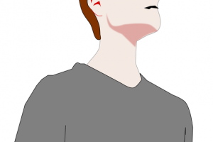 young person clipart png 2