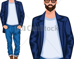 young person clipart png 3
