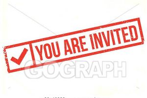 you're invited clipart fall 5