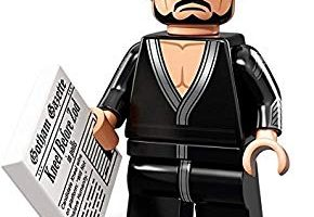 zod dc clipart