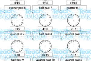 730 time clipart 1