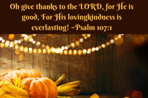 clipart happy thanksgiving give thanks
