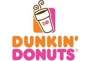 donuts and diapers clipart 5