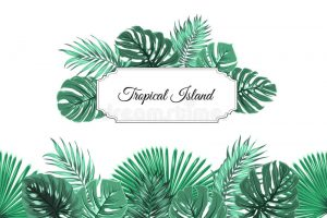 green footers clipart 1