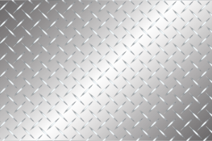 grey links clipart free transparent background 2