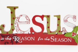 jesus reason for the seasonchristmas clipart 6