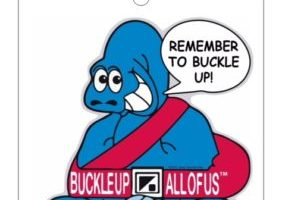 kids stay buckled clipart 2