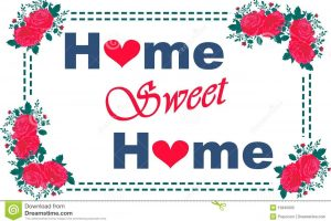 love is sweet clipart