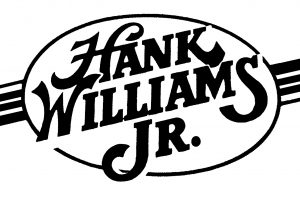 my name is hank clipart 5