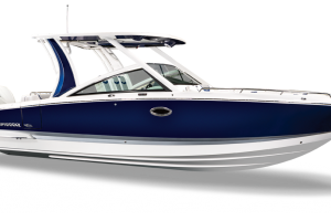 row boat side profile clipart png 4